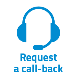 Request a Call-back from Mel Elliott - Female British Voiceover Artist