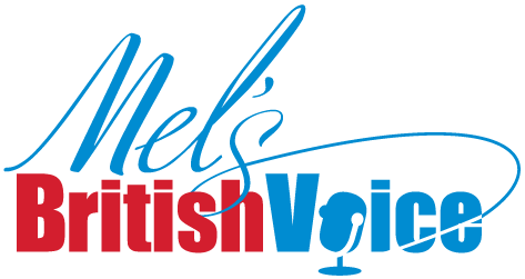 Mel Elliott - Female British Voiceover Artist