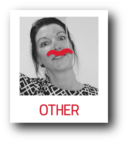 Mel Elliott - Female British Voiceover Artist