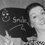 Mel Elliott - Corporate British Female Voiceover
